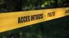 TRAGEDIE! Un bărbat din Şoldăneşti A MURIT după ce a fost bătut cu bestialitate de un consătean
