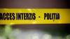 NENOROCIRE în Capitală! O femeie a murit în timp ce traversa strada printr-un pasaj subteran