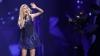 Lidia Isac a strălucit pe Globe Arena la cea de-a doua repetiţie pentru Eurovision Song Contest 2016