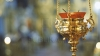 14 reguli pe care creştinii trebuie să le respecte atunci când merg la biserică