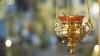 BINE DE ŞTIUT! Ce sărbători religioase sunt marcate pe data de 21 Mai