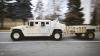 Maşini şi unităţi de tehnică militară din armata Statelor Unite ale Americii au ajuns în Moldova
