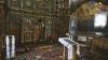 Creștinii ortodocși celebrează Duminica Mironosiţelor. Ce se ascunde în spatele acestei sărbători