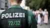 Măsuri de securitate SPORITE! Circa 90 de moschei din Germania sunt supravegheate de serviciile secrete
