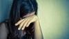 O copilă de 15 ani, violată de frate, a cerut ajutorul preotului. Este INCREDIBIL ce s-a întâmplat mai apoi