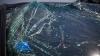 ACCIDENT GRAV în Italia! Un moldovean în stare de ebrietate a ieşit pe contrasens cu viteză excesivă