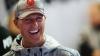 Fostul preşedinte de la Ferrari spune care este STAREA DE SĂNĂTATE a lui Michael Schumacher