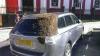 O mașină a fost urmărită de un roi de albine timp de două zile. Motivul te va lăsa fără cuvinte