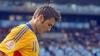 BOMBĂ din partea lui Adrian Mutu. Ce a anunțat renumitul fotbalist român