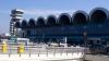 GREVĂ de avertisment la Aeroportul Otopeni! Revendicările sindicaliştilor