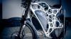 Motocicleta electrică ce cântărește puțin peste 30 de kilograme și a fost printată 3D (VIDEO)