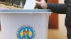 REZULTATE preliminare alegeri locale Sărata-Galbenă: Candidatul PDM, Lozovoi Mihail a fost ales primar