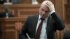 O nouă plecare din PLDM. Viceministrul Apărării Alexandru Cimbriciuc părăsește formațiunea