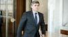 Ministrul Afacerilor Interne, Alexandru Jizdan, invitat Fabrika. Cele mai importante declarații