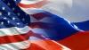 Noi tensiuni diplomatice între SUA și Rusia. De ce este acuzat Washingtonul
