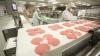 Alertă în industria alimentară din UE! Substanțe nocive, depistate în mai multe produse