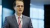 Andi Cristea: Amânarea asistenţei macrofinanciare de la UE pentru Moldova ar bucura Rusia