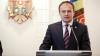 ZIUA EUROPEI. Ce evenimente va organiza Parlamentul Republicii Moldova