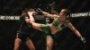 Adrenalina şi tensiune la maximum! Angela Lee a învins-o japoneza Mei Yamaguchi la gala MMA