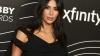 Iranul lansează ACUZAŢII GRAVE în adresa divei Kim Kardashian!