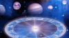 HOROSCOP 9 mai 2016. Află care zodii beneficiază de susţinere cosmică