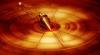 HOROSCOP 25 mai 2016. Se anunţă schimbări importante pentru nativii din majoritatea zodiilor