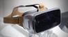ASUS pregăteşte un headset VR realizat din materiale premium