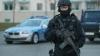 Avertisment! Risc ridicat de atacuri teroriste majore în țările Uniunii Europene