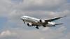 Două avioane au aterizat de urgență pe aeroportul din Bordeaux. Ce s-a întâmplat în aer
