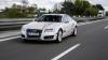 NOUA VEDETĂ de la Audi! Reacţia şoferilor când călătoresc cu maşina dotată cu pilot automat