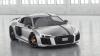 MAI AGRESIV, MAI PUTERNIC. Audi R8 V10 Plus a trecut tratamentul Wheelsandmore (FOTO)