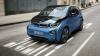 BMW i3 are acum o nouă versiune cu o capacitate a bateriei mărită la 94 Ah