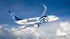 """""""Ar fi avut o bombă la bord!"""" Serviciile secrete ale SUA, despre avionul egiptean care s-a prăbuşit"""