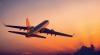 PANICĂ! Motivul pentru care un bărbat a încercat să deschidă uşa avionului la 11.000 de metri altitudine
