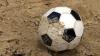 Campioana Moldovei la fotbal pe plajă a început pregătirile pentru Liga Campionilor