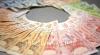 Proiectul Legii Bugetului de Stat pentru 2016 a primit aviz favorabil din partea partenerilor sociali
