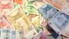 CURS VALUTAR 27 mai 2016: Leul se depreciază în raport cu principalele valute de referință