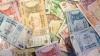 CURS VALUTAR 31 mai 2016: Leul se apreciază în raport cu principalele valute de referință
