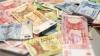 Miniştri la Fabrika: Recuperarea banilor NU SE VA FACE pe spatele cetăţenilor
