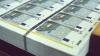 OFICIAL! Una dintre cele mai valoroase bancnote europene va fi scoasă din circulaţie