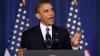 Barack Obama a spus pe cine va susţine la alegerile prezidenţiale din SUA