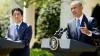 Barack Obama vizitează Hiroshima, dar nu are de gând să-şi ceară scuze
