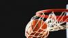Doi baschetbalişti importanţi pentru naţionala Moldovei, nevoiţi să lipsească de la antrenamente