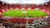 Clubul le-a cumpărat hăinuţe noi jucătorilor de la Bayern Munchen