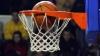 Golden State Warriors s-a calificat în finala ligii profesioniste nord-americane de baschet