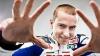 Jorge Lorenzo, cel mai rapid în calificările dinaintea Marelui Premiu al Franţei la Moto GP