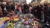 Europa, VULNERABILĂ în faţa TERORII ISLAMISTE. Ce se știe la două luni de la atentatele din Belgia