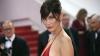 Toți au stat cu ochii pe ea: O vedetă celebră, aproape GOALĂ pe covorul roșu de la Cannes (FOTO)