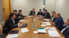 Preşedintele BERD i-a dezvăluit ministrului Economiei planuri EXTINSE de investiţii în Moldova