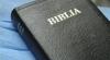 O nouă metodă de răspândire a Evangheliei. Biblia a fost tradusă în limba smile-urilor